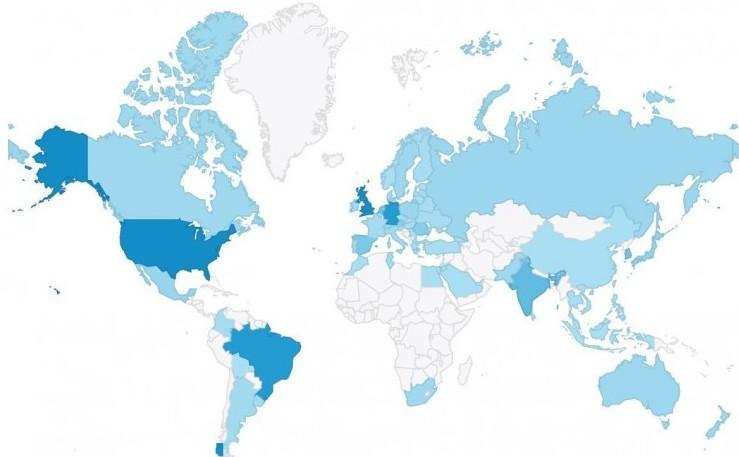 STWC statistic Feb 2014